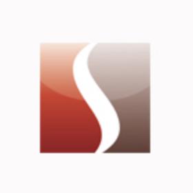 Paartherapie - Paarberatung - Sexualtherapie in Nürnberg, Fürth, Stein